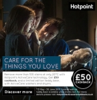 * Hotpoint-ActiveCare-promo.jpg
