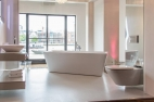 * IDS-Launch.jpg