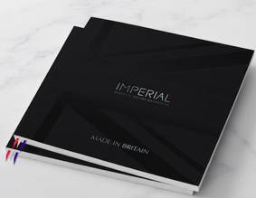 * Imperial-Bathrooms-brochure.jpg