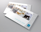 * Inspired-by-Utopia.jpg