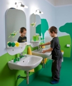 * Jika-childrens-bathroom.jpg