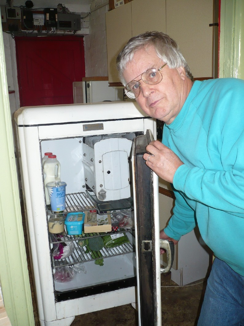 * Jim-Williamson_Electrolux-fridge.jpg