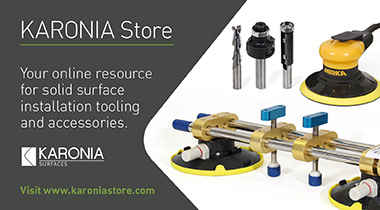 Advert: http://www.karoniastore.com