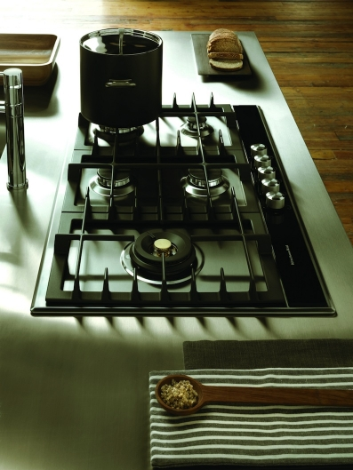 * KHPS-9050-KitchenAid.jpg