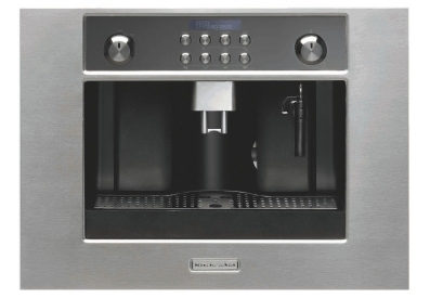 * KSCX3610-KitchenAid-coffee-machine.jpg