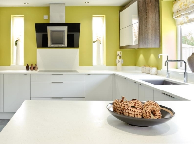 * Karonia-Open-plan-kitchen.jpg