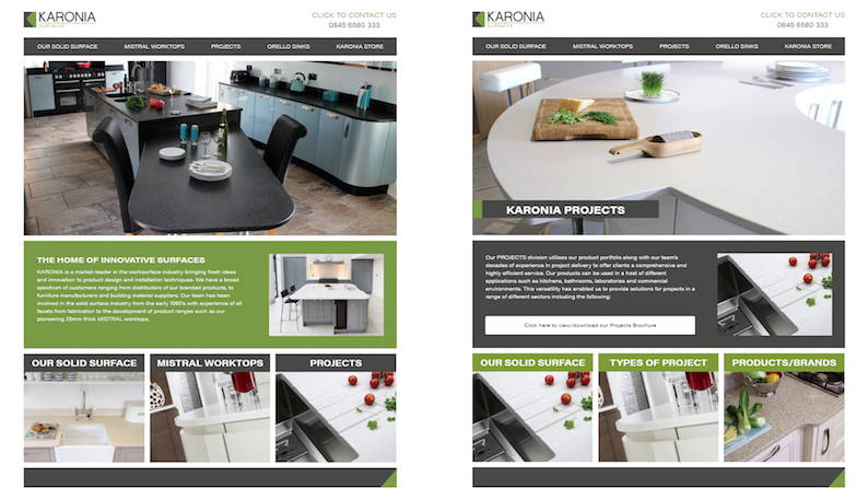 * Karonia-new-website-projects.jpg