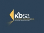 * Kbsa-Design-Award.jpg