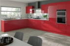 * Kitchen-Door-Workshop-red.jpg