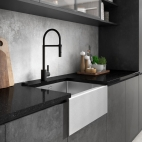 Kitchen-tap-black.jpg