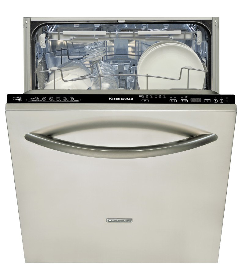 KitchenAid-KDFX 6050-ProSteam-Dishwasher.jpg