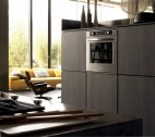 * KitchenAid-Twelix-oven.jpg