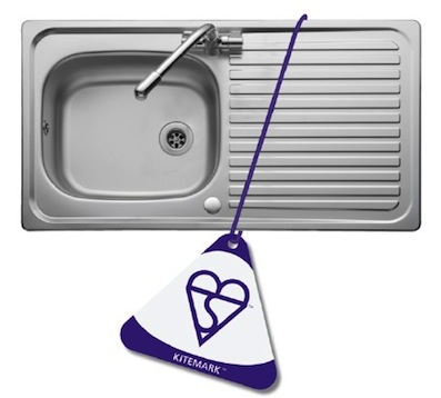 * Kitemark-collection-Leisure-Sinks.jpg