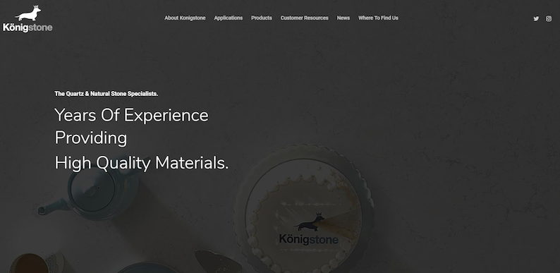 * Koenigstone-new-website.jpg