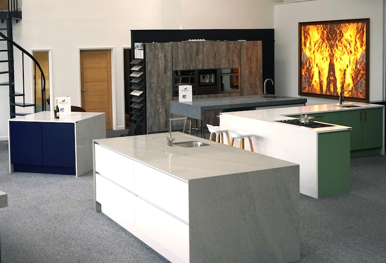 * Konigstone-showroom.jpg