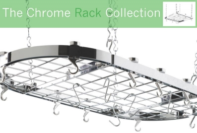 * LDL-new-chrome-rack-coll.jpg