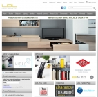 LDL-new-website.jpg