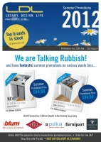 * LDL-rubbish-summer-promotion2012.jpg