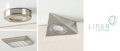 * LED-downlights-from-LDL.jpg