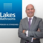 * Lakes-Bathrooms-appt.jpg