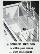 * Leisure-Sinks-1958-advert.jpg