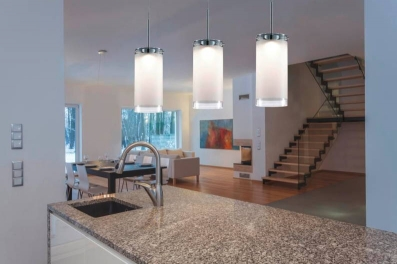 Leyton-Miami-glass-LED.jpg