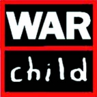 * Logo_WarChild.jpg