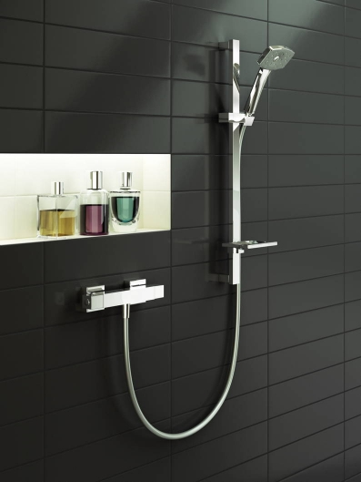 * METHVEN-Waipori-bar-shower.jpg