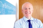 * Mark-Bailey.jpg
