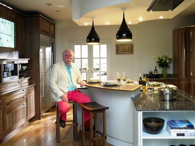 * Mark-Wilkinson-kitchen.jpg