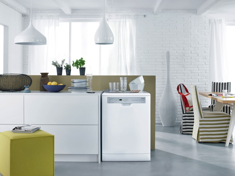 * Maytag-MDW606-dishwasher.jpg