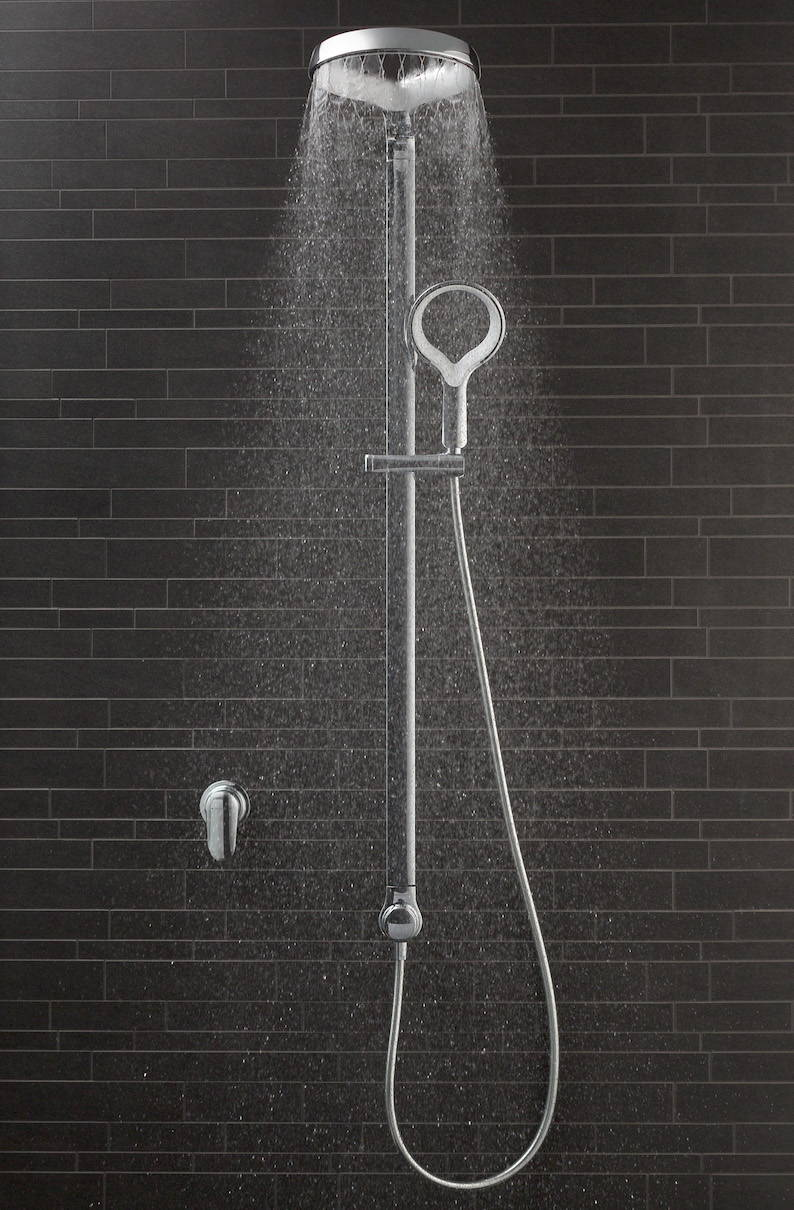* Methven-Coolbrand-shower.jpg