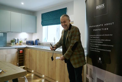 * Michel-Roux-cutting-ribbon.jpg