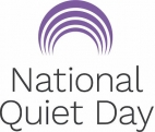 * National-Quiet-Day.jpg