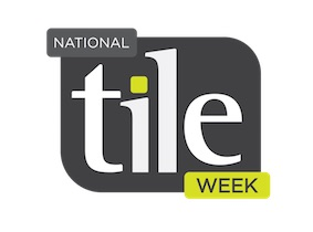 * National-Tile-Week.jpg