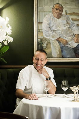 * New-Michel-Roux-kitchen.jpg