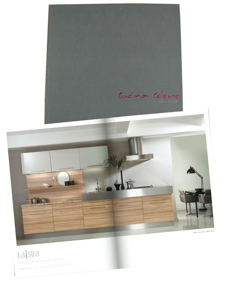 * New_cucina_Brochure_2011.jpg