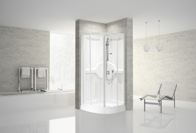 * Novellini_Media R90_Quadrant_Shower2.jpg