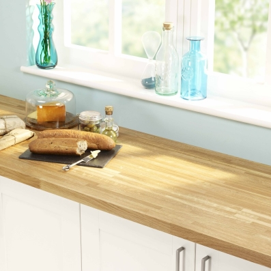 * Oak-60mm-Tuscan-Solid.jpg