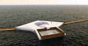 * Ocean-Cleanup-Array.jpg