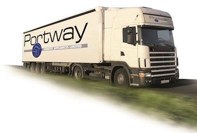 * Portway-Delivery-Vehicle.jpg
