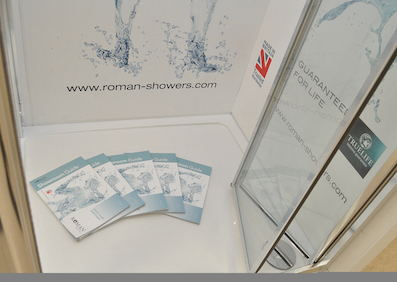 * Roman-new-Showroom-Guide.jpg