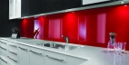 * Rouge-Kitchen.jpg
