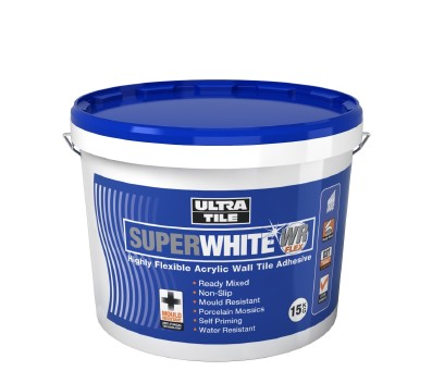 * SuperWhite_Bucket_15kg.jpg