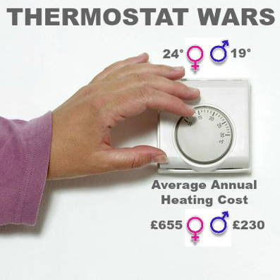 * Thermostat-wars.jpg