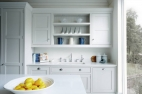 * Tom-Howley-kitchen.jpg