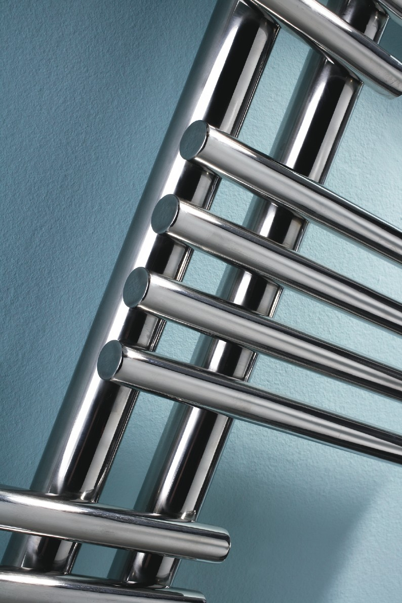 * Towel-Rail-MHS-Radiators.jpg
