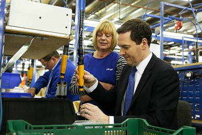 * Triton_George-Osborne-on-the-production-line.jpg
