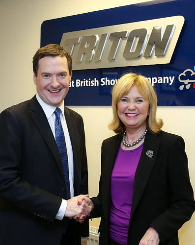 * Triton_George-Osborne-with-Lorna-Fellows.jpg