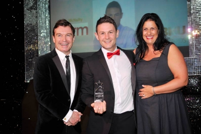 * Uform-Best-Sales.jpg